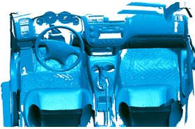 auto-scan-goscan3d