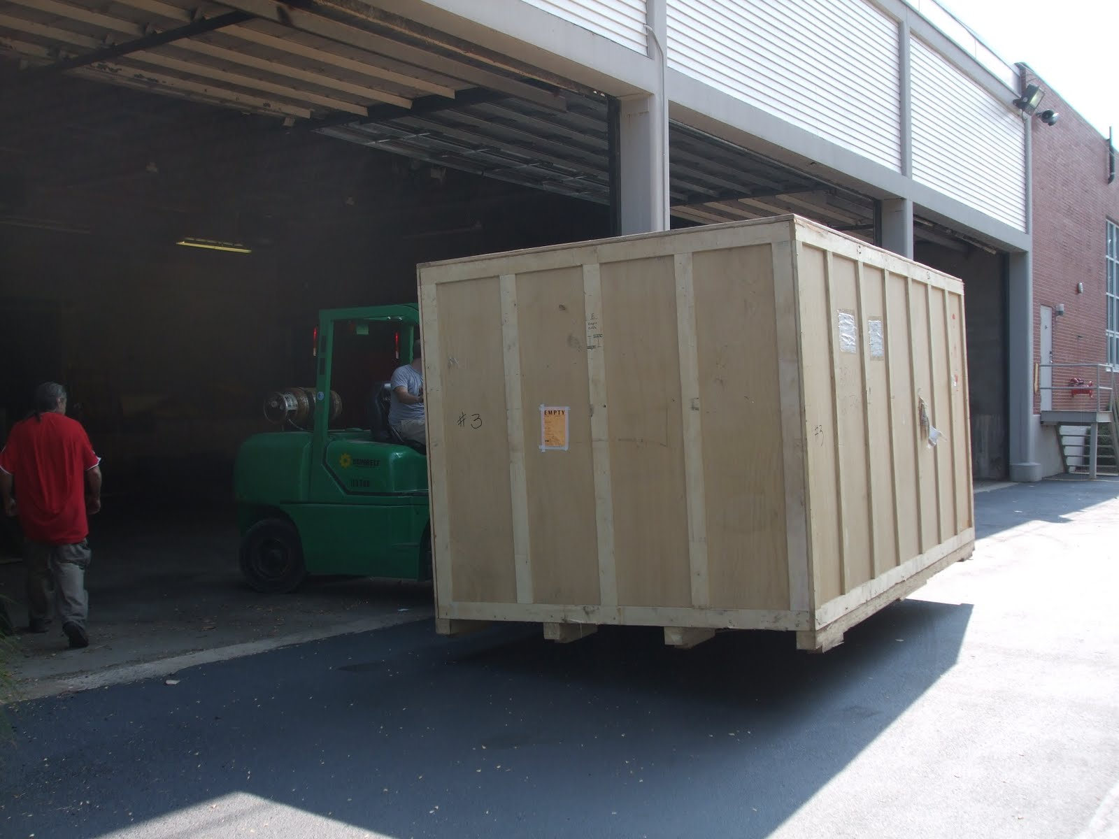 Inspection_jigs_crated_for_shipping_to_Mexico_plant