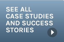 See all case studies and success stories