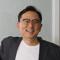 WuSung Koh | PD (M-TV)