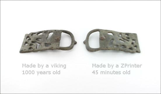 2010-05-15_CreativeTools_se_3D-scanned_3D-printed_viking_belt_bucle_v01_550px