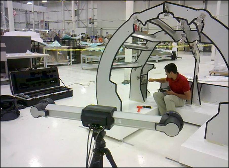 Blog Zodia Aerospace_Photo
