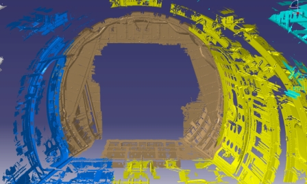 CAD_JetAviation_Image 2_WEB