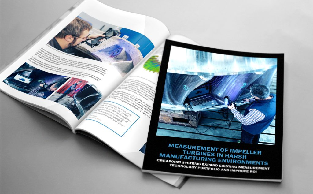 Andrtiz case study cover showing turbine inspection – Click to download
