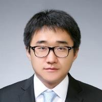 JaeJoon Choi | AE (Creaform)