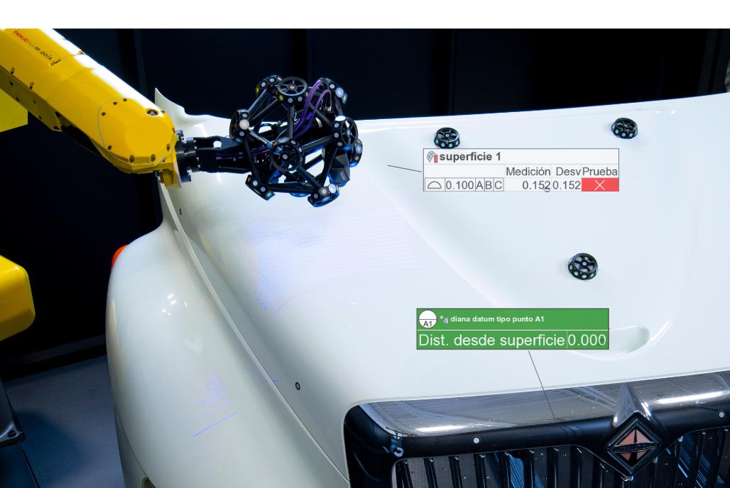 automatizado_3D_equipos_tradicionales_medicion_-Casos_reales_ventajas_para_industriaautomotriz
