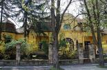 Heves-Halász-Mansion