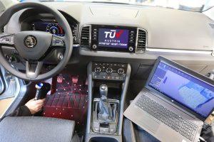 3D-scanning-interieur-vehicule