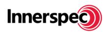 Innerspec logo