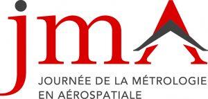 JMA_logo