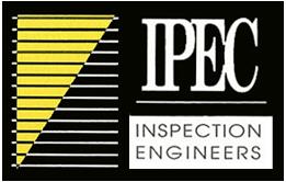 IPEC Inspection Engineers logo