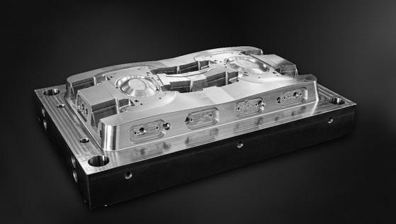 Reverse-engineering-creaform-3d-scanner