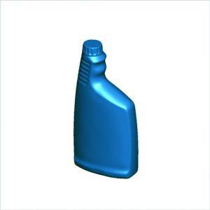 Spray Bottle 1