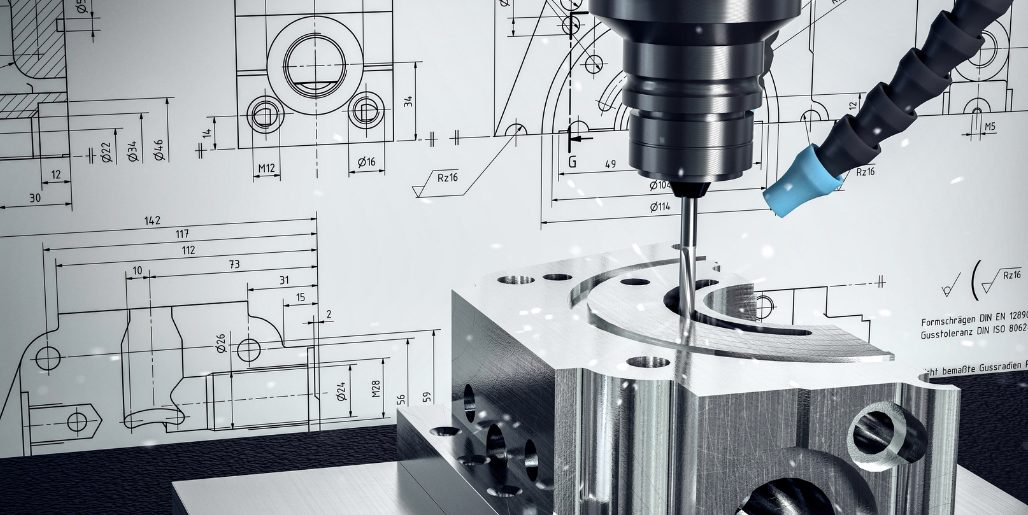 How to Solve Productivity Problems with Automated Quality Control
