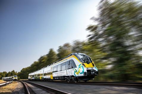 Zug Bombardier_Copyright