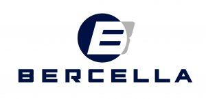 Bercella logo