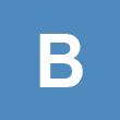 Icone Blog