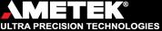 Logo Ametek