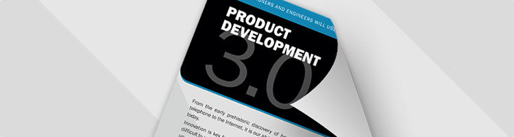 product-development-infographic-image