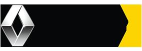 logo-renault-new-big