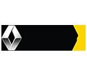 logo-renault-new