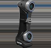 3d Laser Scanner Coordinate Measuring Machine And 3d