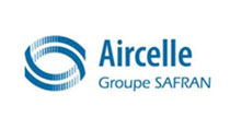 Aircelle