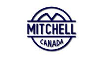 Mitchell Canada