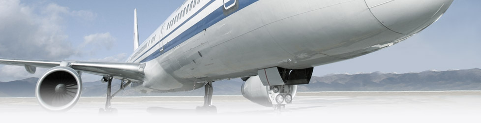 3d Modeling For Phased-array Inspections In Aerospace Industry