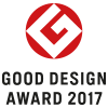 Logo Good Award