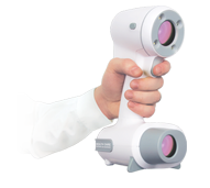 Health Care Partner Scanner