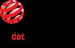 reddot award 2019