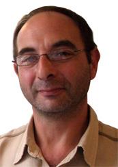 Nicolas Cricoveanu