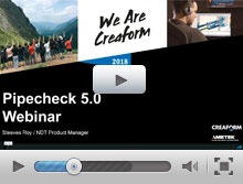 Learn Everything About Pipecheck 5.0