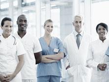 Ortopedia de remodelado craneal