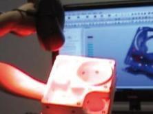 Ingeniería inversa y diseño de embalajes