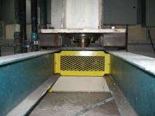 3Dスキャナーを活用した製品開発 - 安全保護