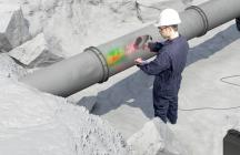 Pipeline External Corrosion Assessment