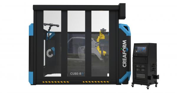 cube-r front close