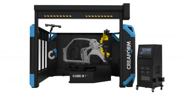 cube-r front open
