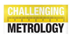 Challenging Metrology