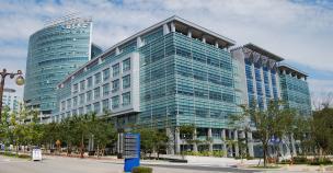 Creaform/AMETEK Korea Office