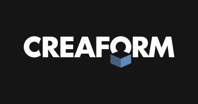 Creaform 3D measurement solutions
